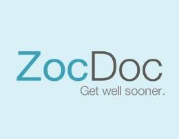 logo-zoc-doc